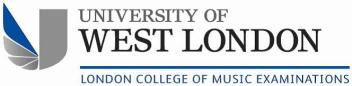 LCME Logo